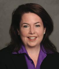 Stephanie Miller 2