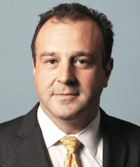 Laurent Paulhac