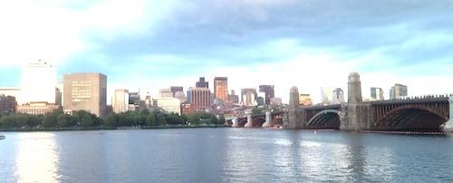 Boston GC