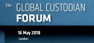The Global Custodian Forum