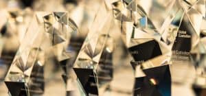 Vote for your Network Manager of the Year 2020