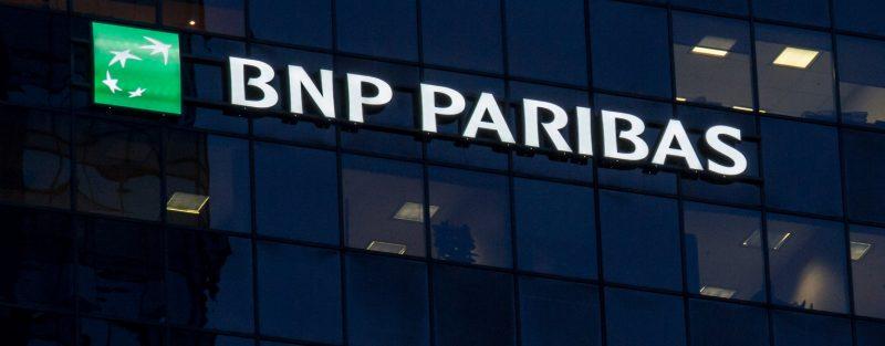 Landmark BNP Paribas fund administration deal with DWS falls through