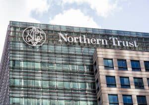 Northern Trust and FIS team up on new private equity tools
