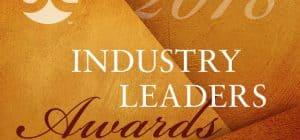 Global Custodian Industry Leaders Awards 2018
