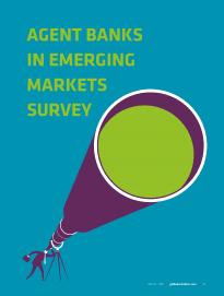 Surveys Archive - Global Custodian – The Leading quarterly