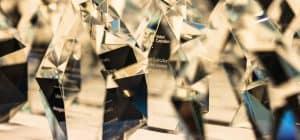 Global Custodian publishes 30th anniversary Leaders in Custody awards shortlist