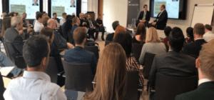 Transforming Mindset: A Conversation with BNY Mellon's Roman Regelman