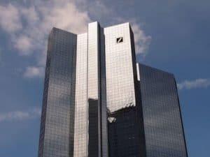 Deutsche Bank to migrate prime brokerage unit to BNP ...