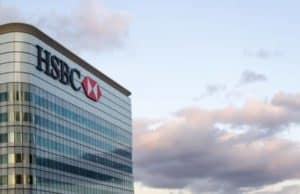 HSBC Securities Services creates new private assets role | Post