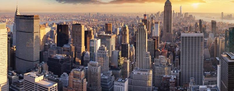 Deutsche Bank's new-look securities services team says it will prioritise cross-product opportunities