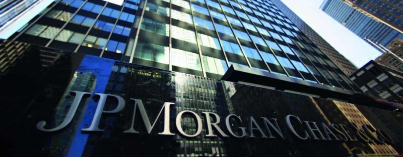 How JP Morgan is enhancing securities services with markets tech