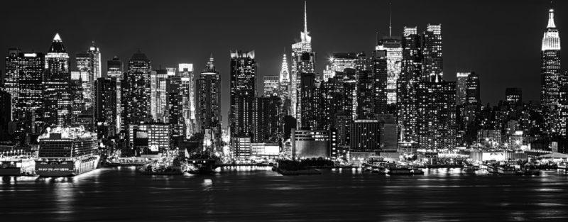 Global Custodian announces New York Industry Leaders Award Winners for 2019