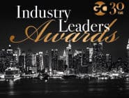 Industry Leaders Awards 2019 | 7 November, New York
