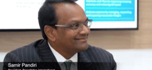 Broadridge: Taking asset servicing to the cloud