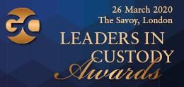 Leaders in Custody Awards 2020 | March 26, London