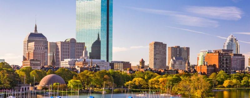 BBHandBNP Paribas Securities Servicesheld merger talks last year– sources