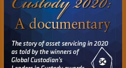 Custody 2020: A documentary | 24 September | Virtual