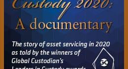 Custody 2020: A documentary | 24 September | Virtual